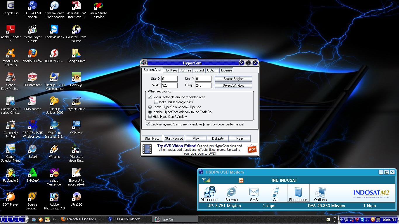 nokia e72 themes nokia e72 themes download tema blackberry